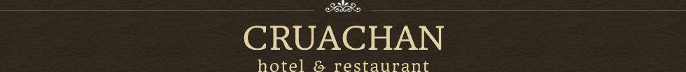 Cruachan Hotel & Restaurant